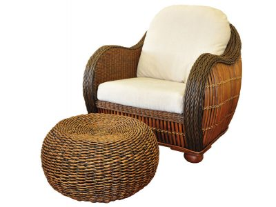 Кресло 5059B-1 (без матраса)