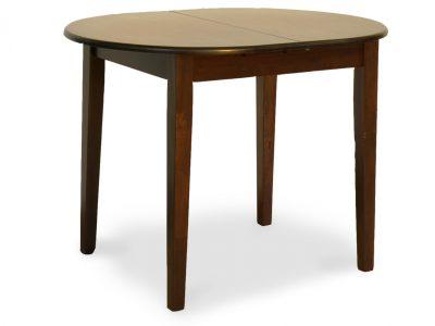 Стол EXT 3242