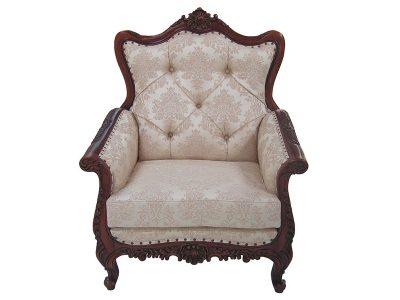 Кресло FS-30-1
