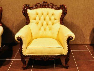 Кресло SS56.1