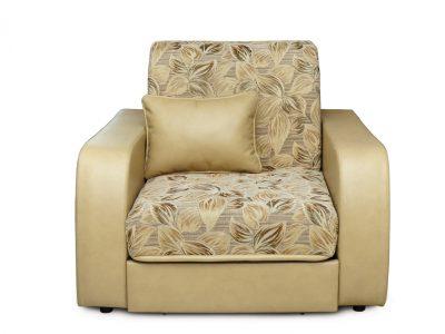 Кресло-кровать Диана 3