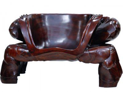 Кресло GCS-03-1