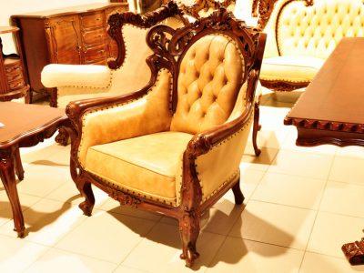 Кресло SS32.1