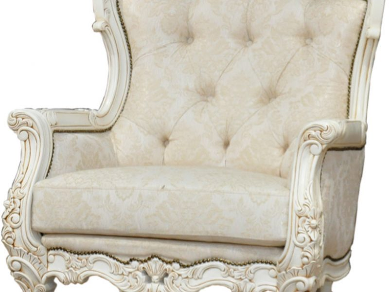 Кресло FS-09-1