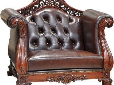 Кресло FS-03-1