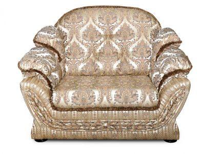 Кресло-кровать Романтика-1