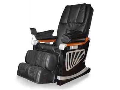 Массажное кресло iRest SL-A08-3L