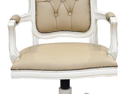 Кресло офисн.XD-02D/DC-110A