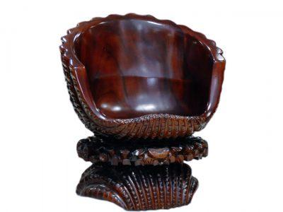 Кресло GCS-05A-1
