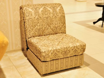 Кресло-кровать Диана-1