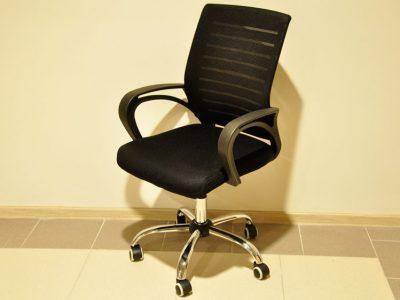 Кресло офисное LX982