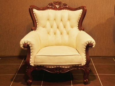 Кресло SS18.1A.h
