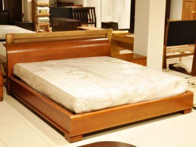 Кровать 2-сп. 831.1