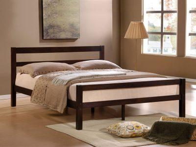 Кровать AF 6002