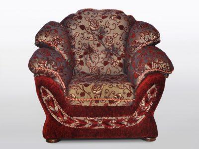 Кресло Романтика-1