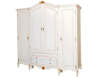 Шкаф для одежды BL-26-7M