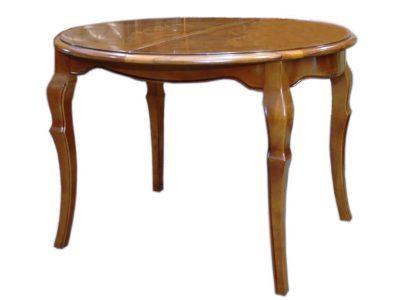 Стол обед.CFS-8-A+DR-030