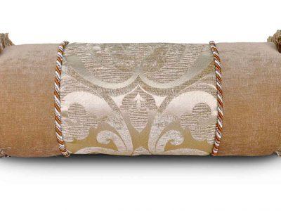 Подушка-валик 1
