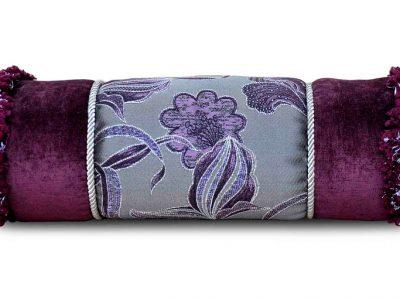 Подушка-валик 3