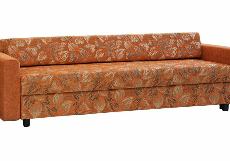 купить диван кровать 3хм визит 3 в минске по выгодной цене салон