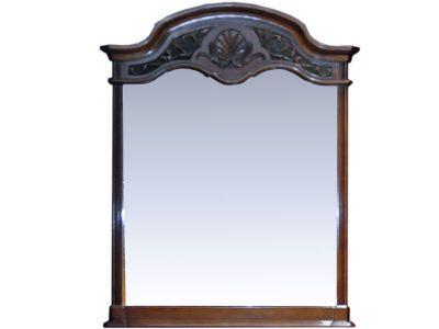 Зеркало настен.5558-304-1Q