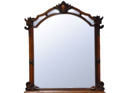 Зеркало настен.5552-4a