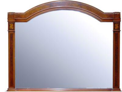 Зеркало настен.VS-5-B