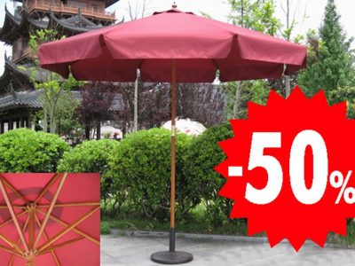 Зонт Umbrella