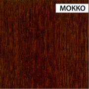 mokko_zevs